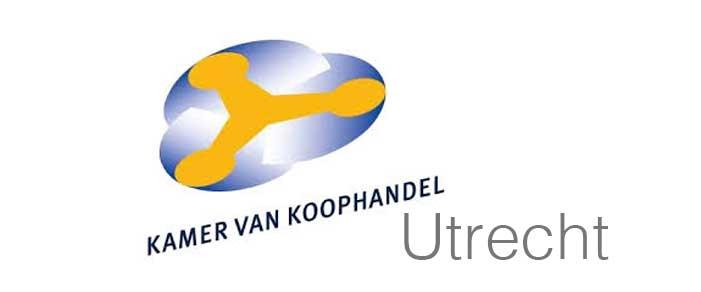 Kamer van Koophandel Utrecht